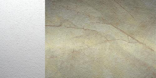 песочная текстура